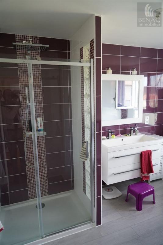 Sale house / villa Albi 209000€ - Picture 8