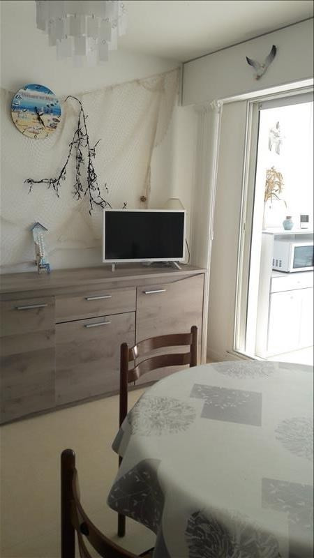 Vente appartement Jard sur mer 139 700€ - Photo 3