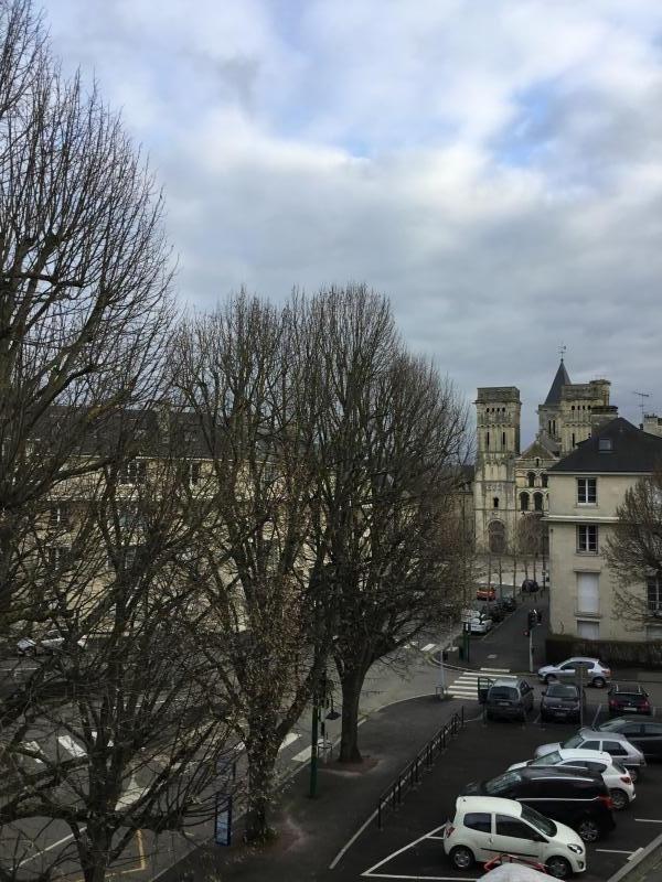 Location appartement Caen 335€ CC - Photo 3