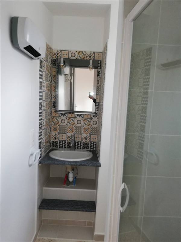 Location appartement Marsillargues 580€ CC - Photo 2