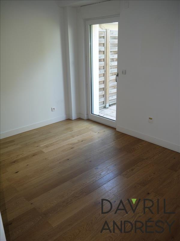 Location appartement Conflans ste honorine 990€ CC - Photo 5