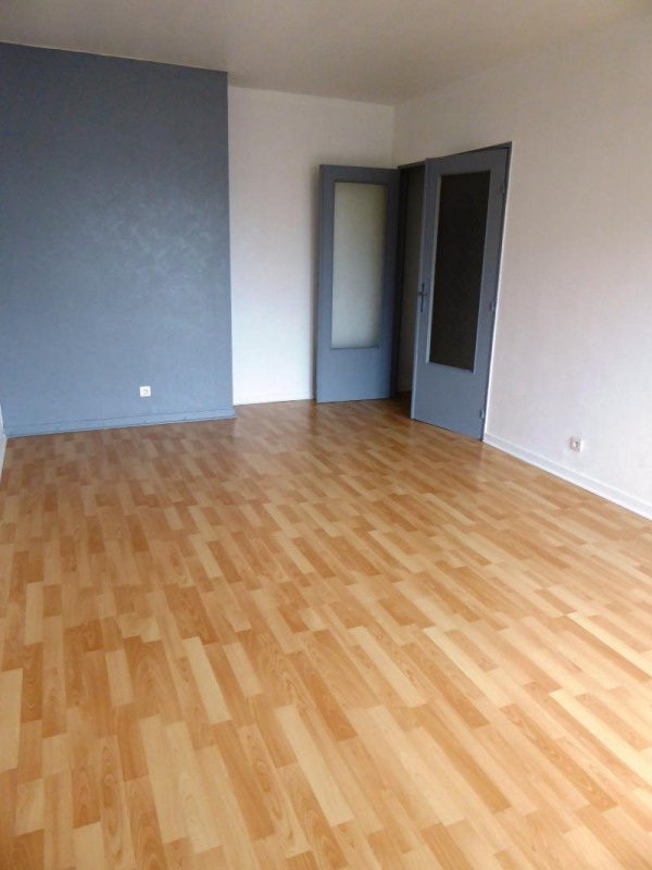 Location appartement Maurepas 770€ CC - Photo 2
