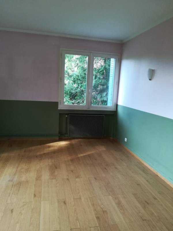 Location appartement Genas 888€ CC - Photo 6