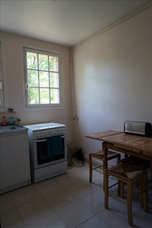 Vente appartement Bois colombes 449 000€ - Photo 2