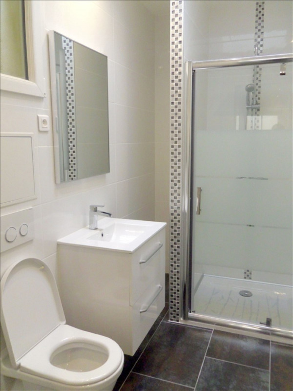 Alquiler  apartamento Maisons alfort 1250€ CC - Fotografía 6