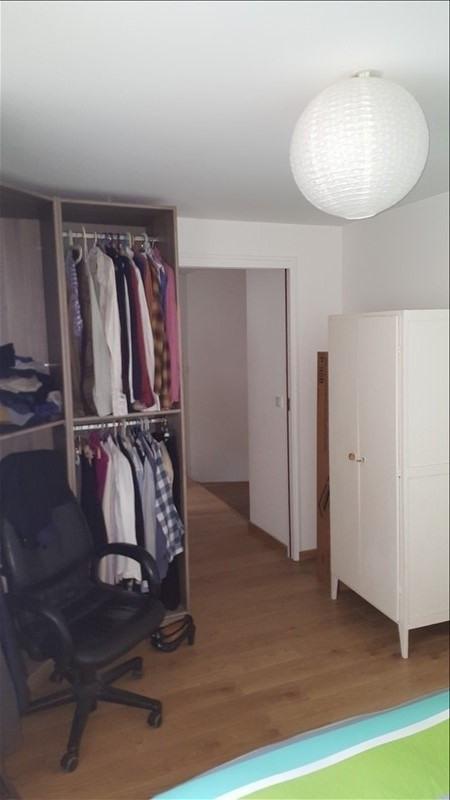 Vente maison / villa Nanterre 575000€ - Photo 7