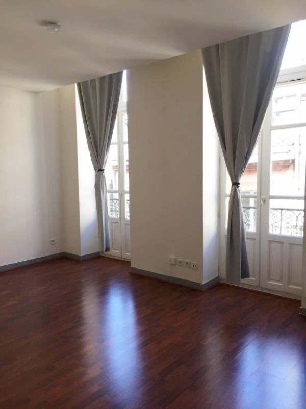 Rental apartment Toulouse 518€ CC - Picture 2