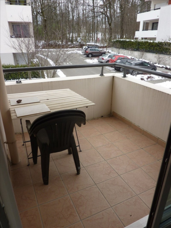 Vente appartement Prevessin-moens 250 000€ - Photo 6