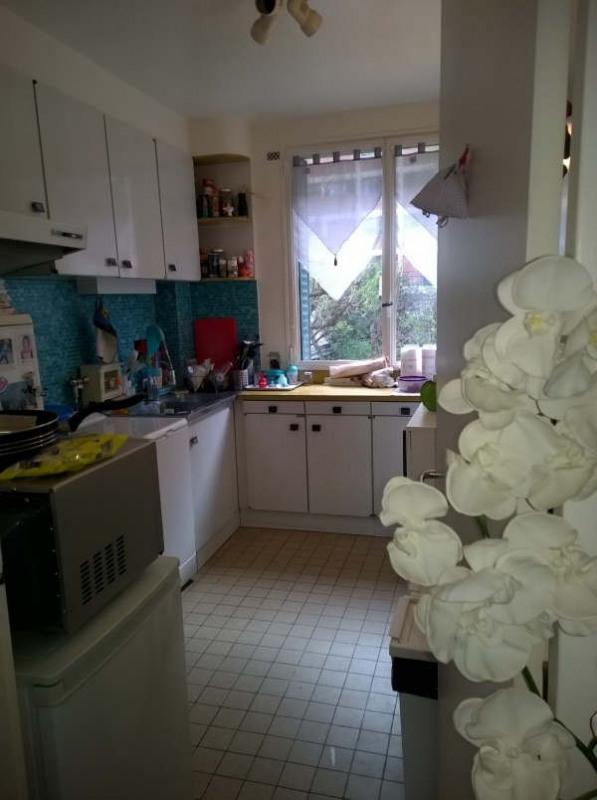 Location appartement Paris 14ème 1566€ CC - Photo 7