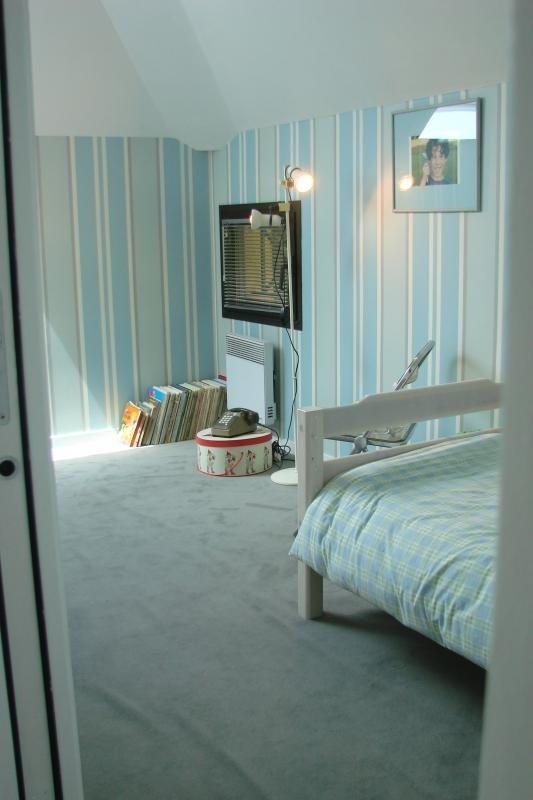 Deluxe sale house / villa Villennes sur seine 1025000€ - Picture 10