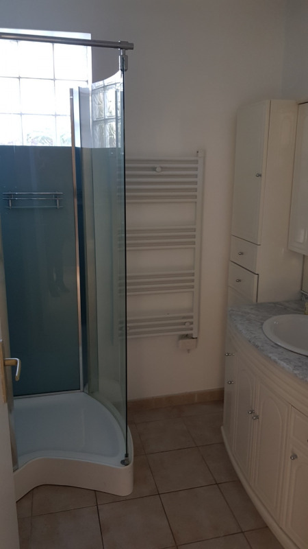 Location maison / villa Longpont sur orge 1 100€ CC - Photo 7