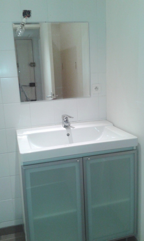 Location appartement Valence 567€ CC - Photo 4