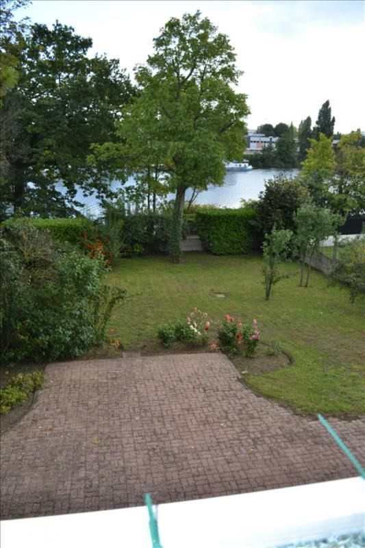 Vente maison / villa Chatou 839 000€ - Photo 3