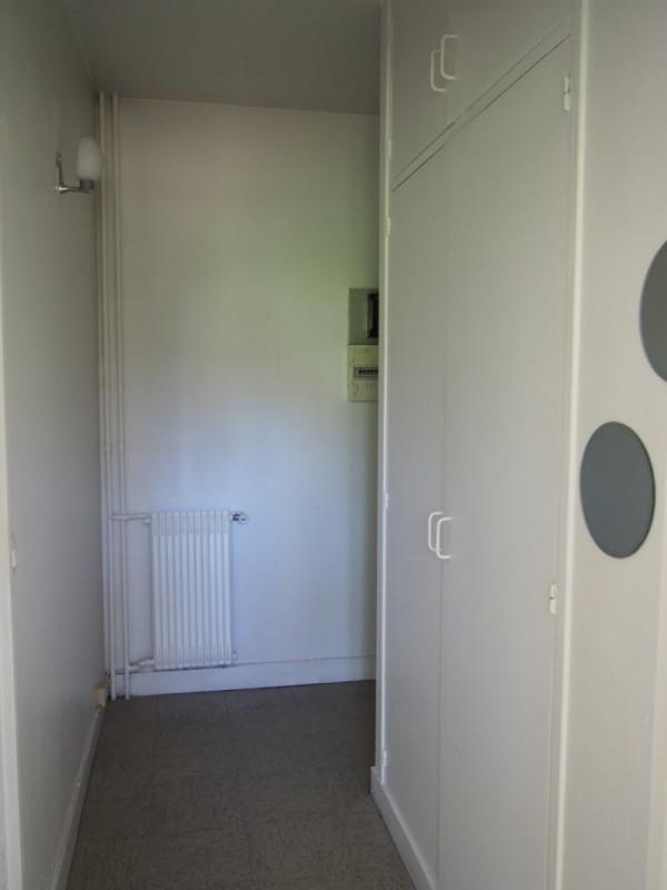 Vente appartement Maisons alfort 143000€ - Photo 6