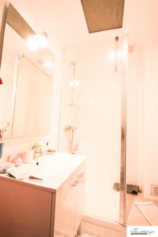 Vente appartement Les sables d olonne 147000€ - Photo 6