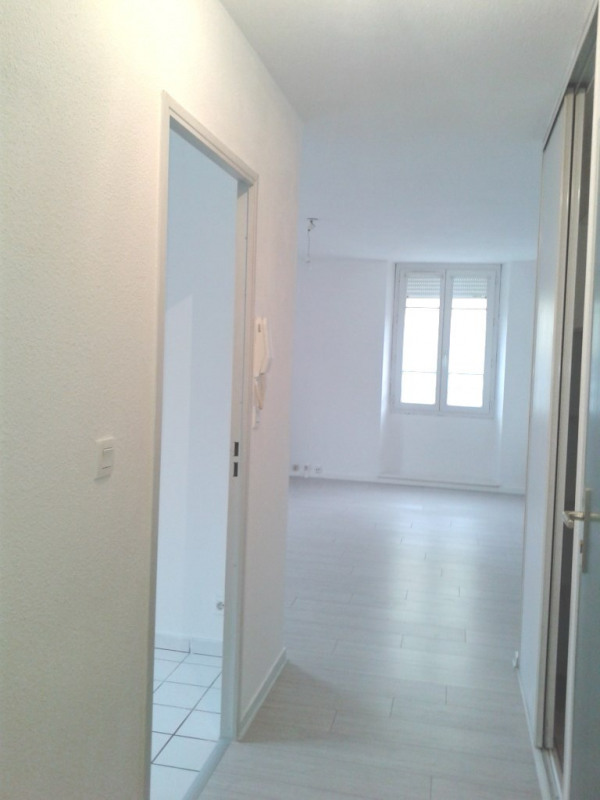 Location appartement Valence 429€ CC - Photo 6