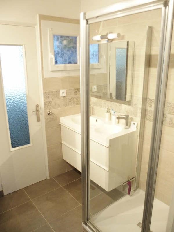 Vendita appartamento Hyeres 184300€ - Fotografia 11