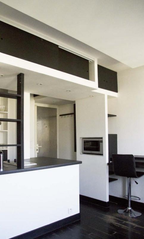 Location appartement Paris 7ème 990€ CC - Photo 6