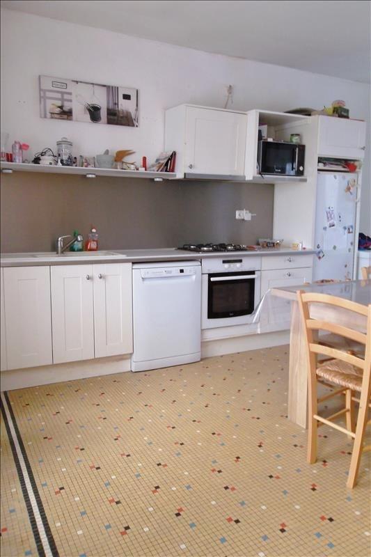 Vente maison / villa Aizenay 149100€ - Photo 3