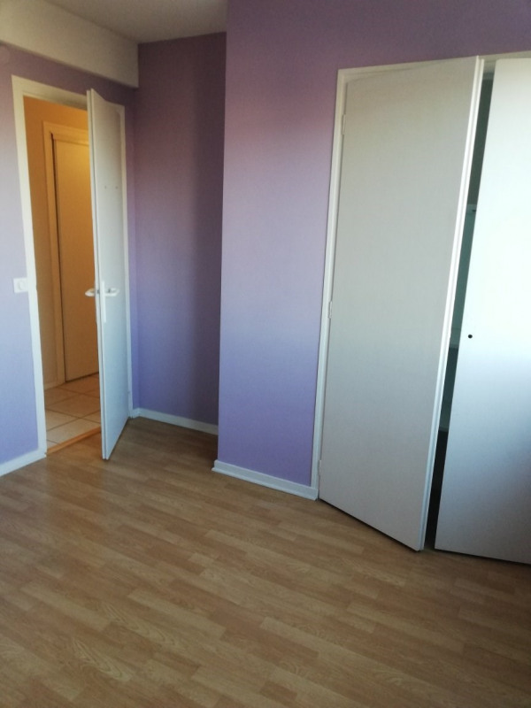 Location appartement Tarbes 680€ CC - Photo 10