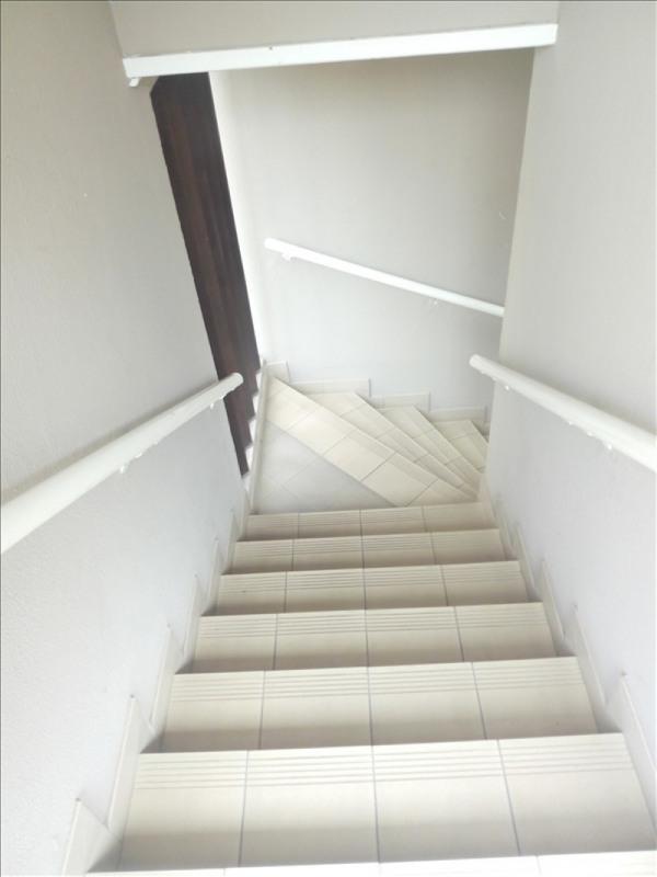 Revenda apartamento Saint gilles les bains 195000€ - Fotografia 6