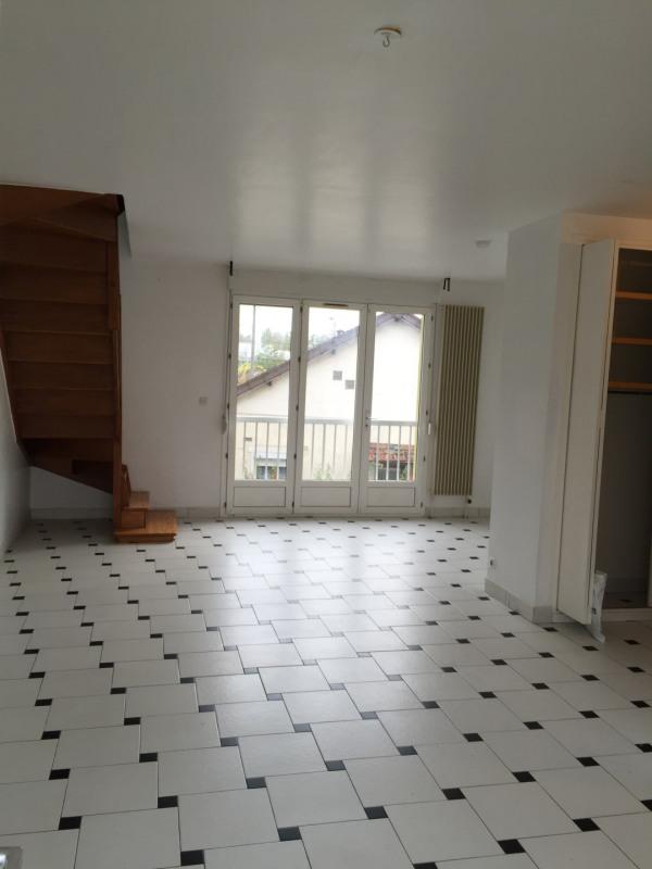 Rental apartment Champigny-sur-marne 1175€ CC - Picture 1