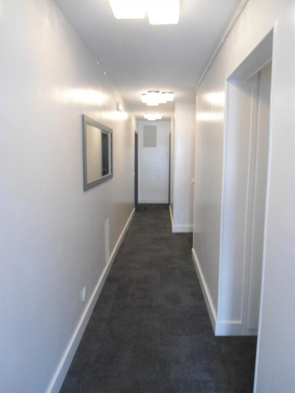 Verkoop  appartement Deauville 122500€ - Foto 4