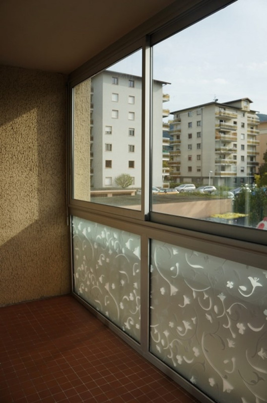 Rental apartment Gaillard 1200€ CC - Picture 9