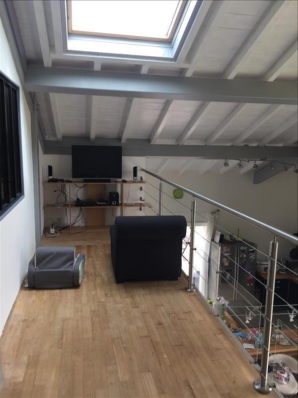 Sale house / villa Commensacq 267000€ - Picture 6