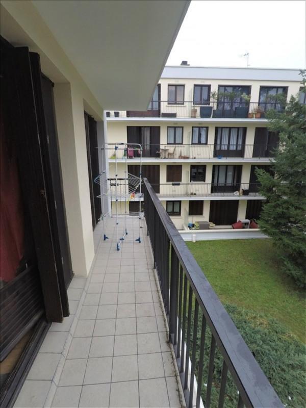 Vente appartement Villemomble 155000€ - Photo 5