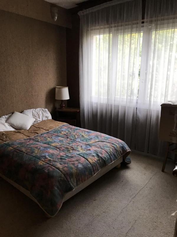 Vente maison / villa Villemomble 424000€ - Photo 7