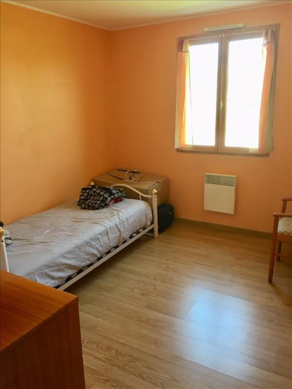 Vente maison / villa Saacy sur marne 211000€ - Photo 6