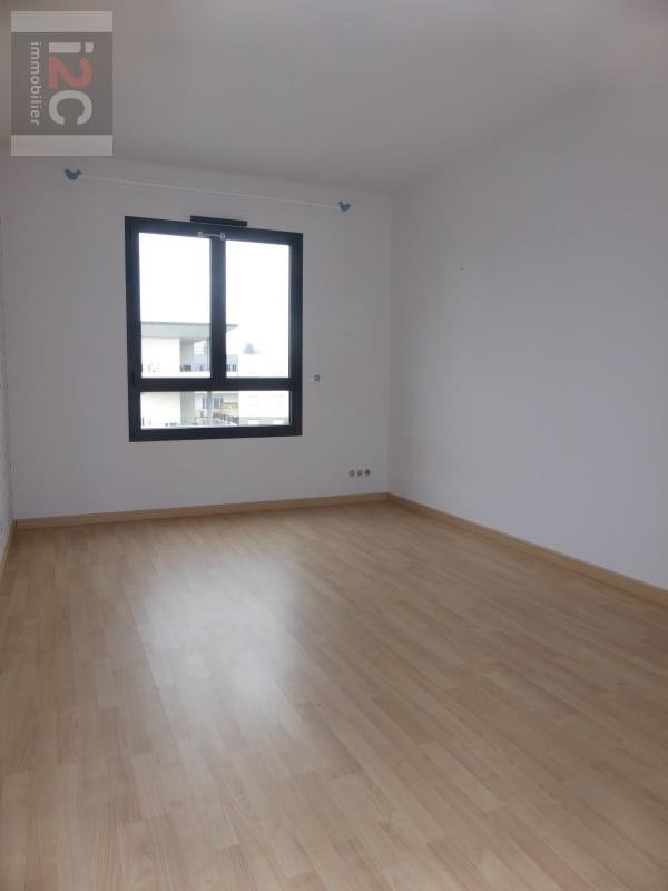 Location appartement St genis pouilly 2500€ CC - Photo 4