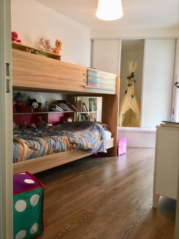 Vente appartement Gentilly 360000€ - Photo 4