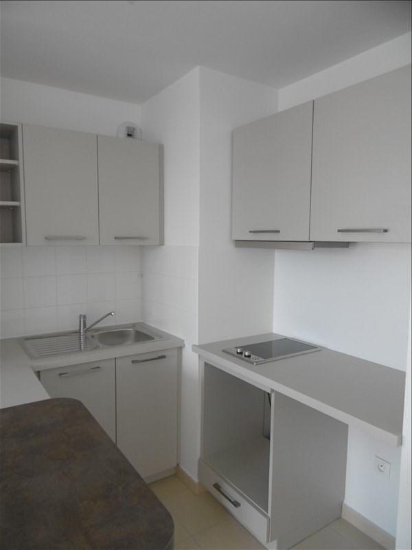 Location appartement Les ulis 594€ CC - Photo 3