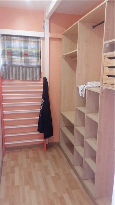 Vente maison / villa Ste anne 411400€ - Photo 8