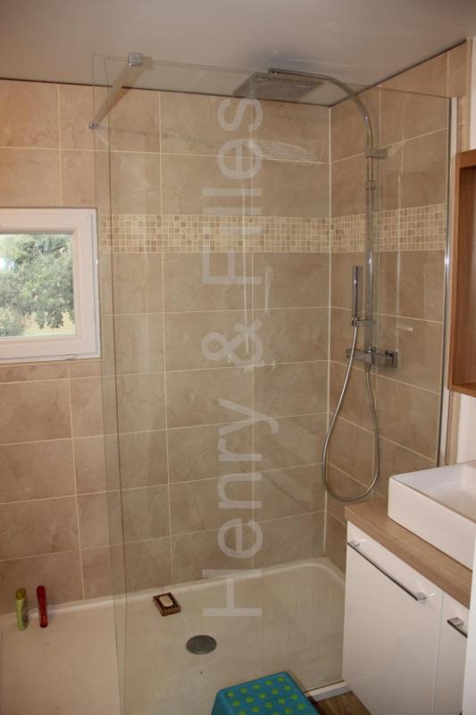 Sale house / villa Samatan 6 min 370000€ - Picture 16