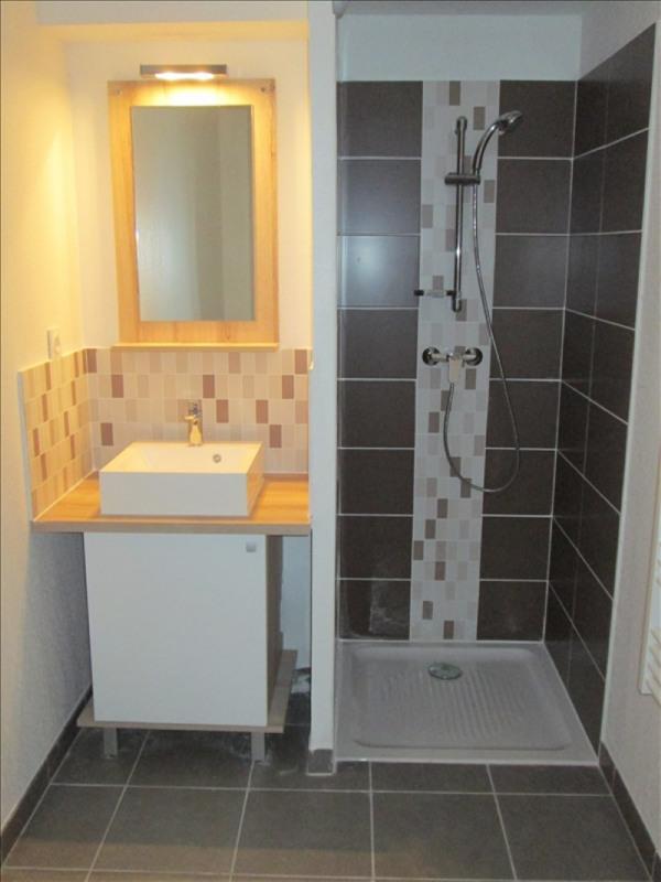 Vente appartement Sete 149000€ - Photo 3