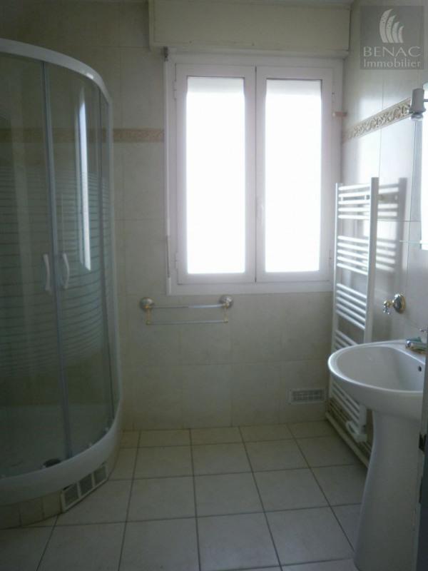 Location appartement Albi 530€ CC - Photo 8