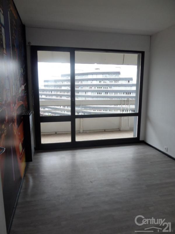 Affitto appartamento 14 725€ CC - Fotografia 5