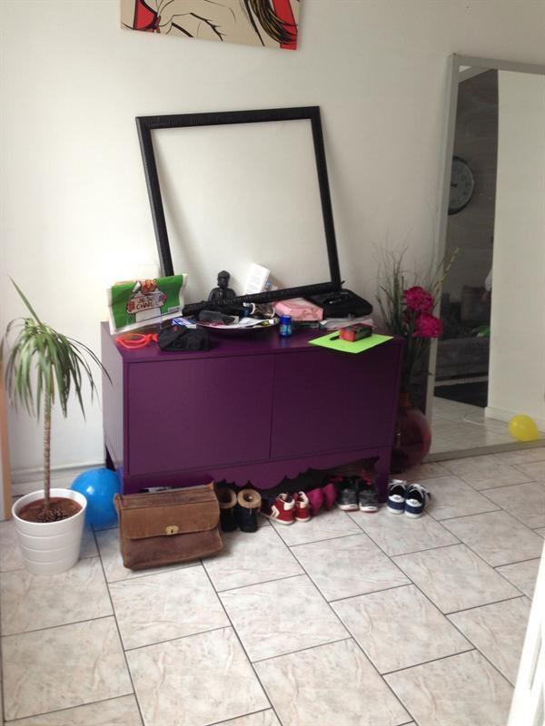 Vente maison / villa Lille 145000€ - Photo 2