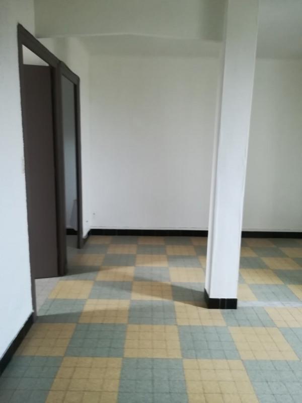 Location appartement Genas 590€ CC - Photo 4