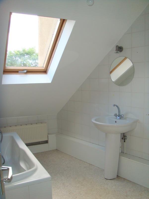 Rental apartment Mulhouse 610€ CC - Picture 7