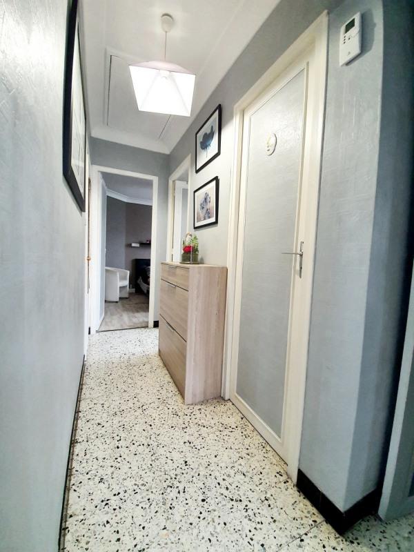Sale house / villa Clichy-sous-bois 305000€ - Picture 5
