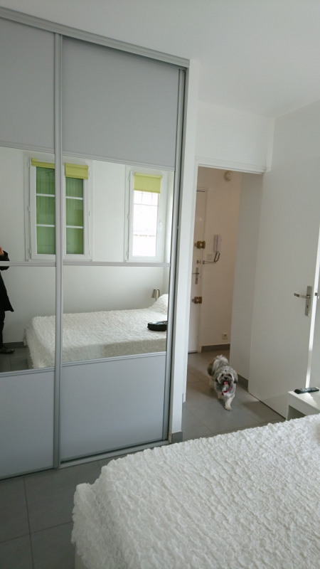 Vacation rental apartment Bandol 420€ - Picture 3