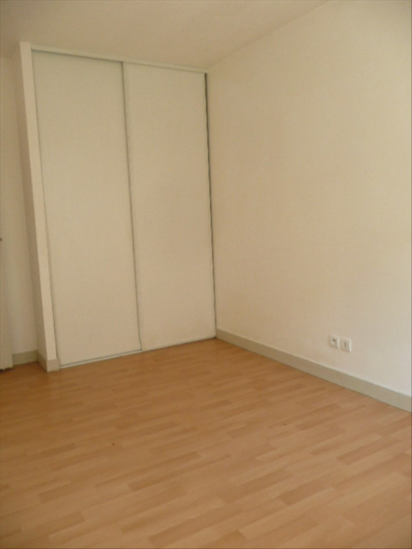 Location appartement Aubigny sur nere 585€ CC - Photo 5