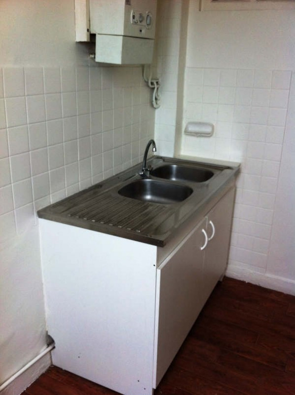 Location appartement Alfortville 805€ CC - Photo 4