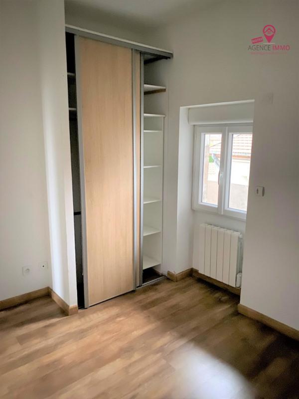 Location appartement Irigny 750€ CC - Photo 4