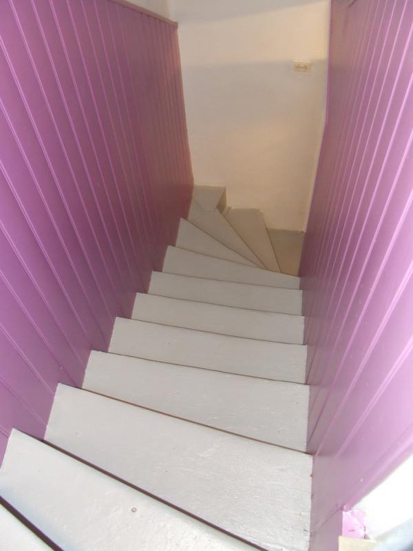 Vente maison / villa Le petit quevilly 203000€ - Photo 14