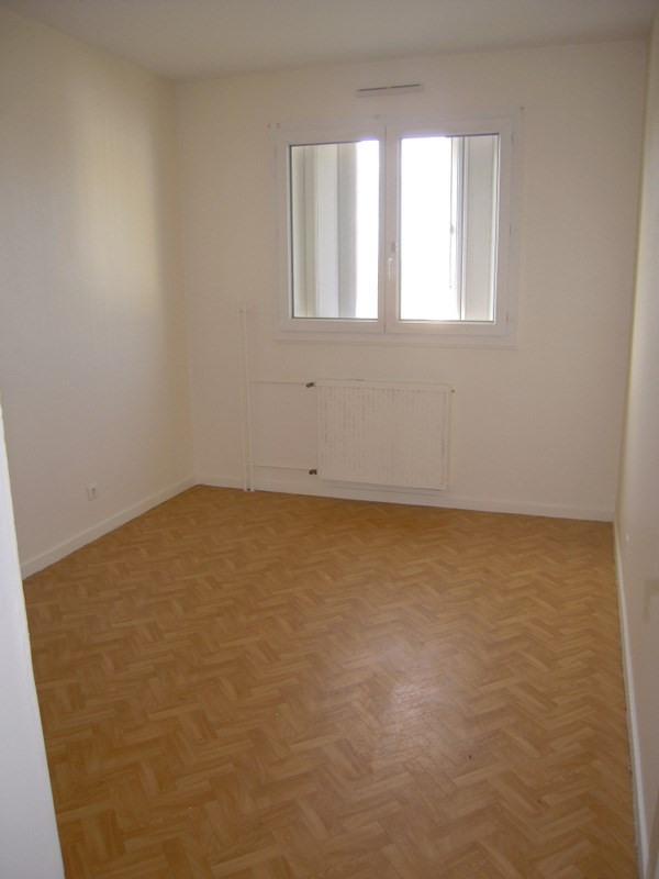 Location appartement Vaulx en velin 713€ CC - Photo 9